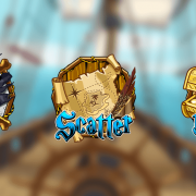 pirates_high-symbols