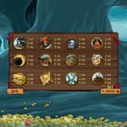 pirates_playtable