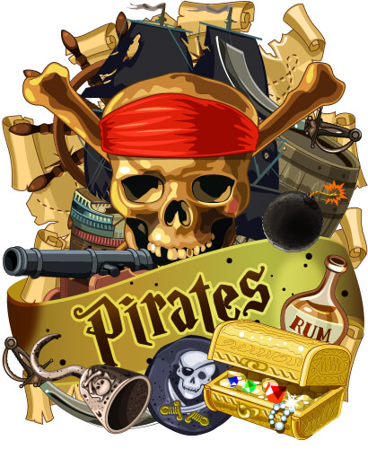 pirates_preview