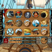 pirates_reels