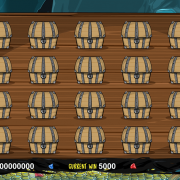 pirates_risk-game