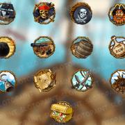 pirates_symbols
