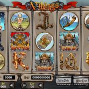 vikings_reels