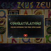 zeus_popup-1
