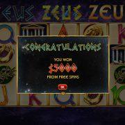 zeus_popup-2