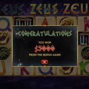 zeus_popup-4