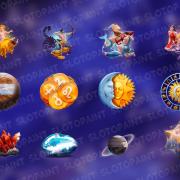 zodiac_all_symbols