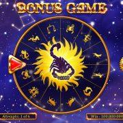 zodiac_bonus-game-2