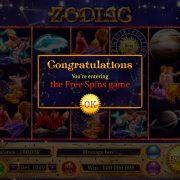 zodiac_popup-1