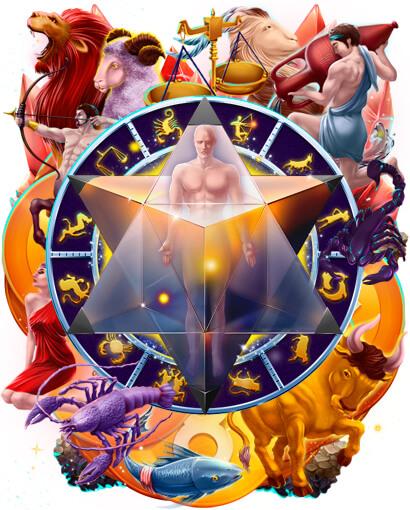 zodiac_preview