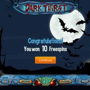 dark_thirst_free-spins