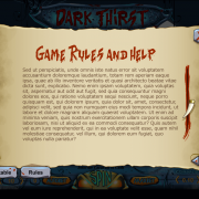 dark_thirst_paytable4