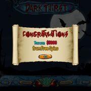 dark_thirst_popup-2
