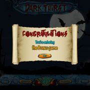 dark_thirst_popup-3