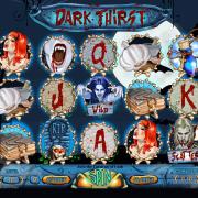 dark_thirst_reels