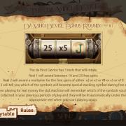 davinci_playtable2b3