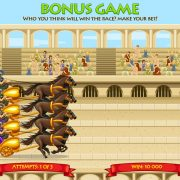 gor_bonus-game