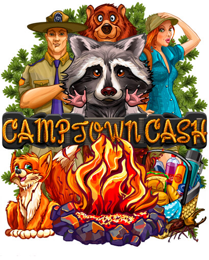 camptowncash_preview