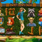 camptowncash_reels_full