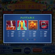fun-fair_paytable-2