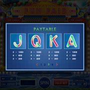 fun-fair_paytable-3