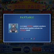 fun-fair_paytable-4