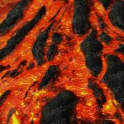mega_hot-background