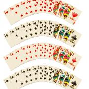 mega_hot-cards