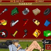 garage_reels