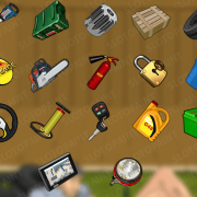 garage_symbols