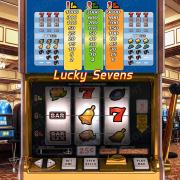 lucky-sevens_terminal
