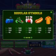 bowling-paytable-2