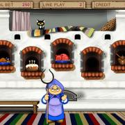 fairytale_bonus-game-1