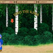 fairytale_bonus-game-3