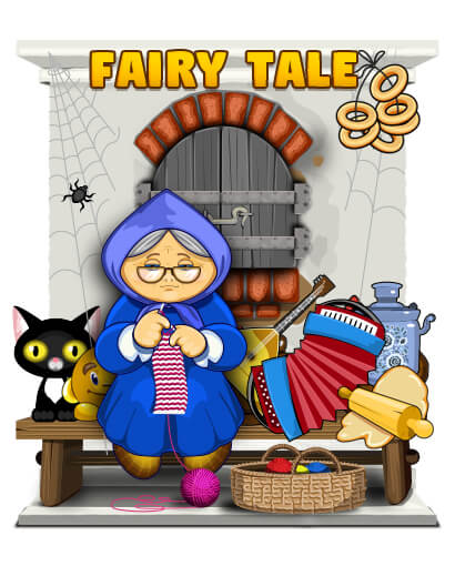 fairytale_preview