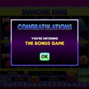diamond_king-popup-1