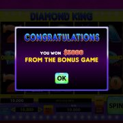 diamond_king-popup-2