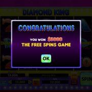 diamond_king-popup-4