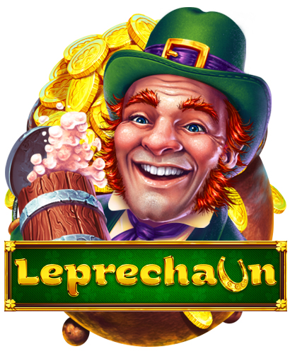 leprechaun_preview
