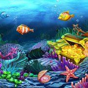 undersea_background_day