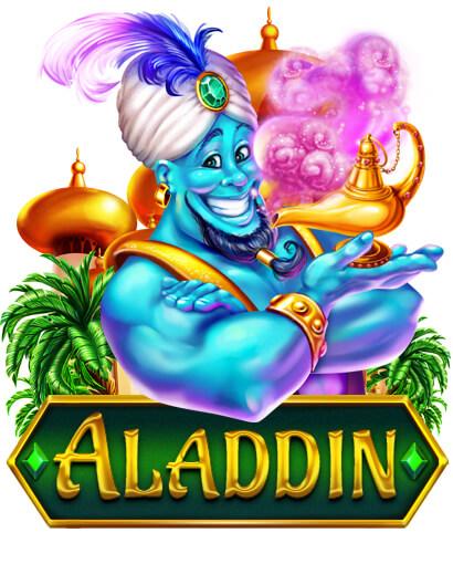 aladdin_preview