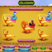 aladdin_bonus-game-2