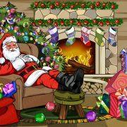 magic-christmas_background