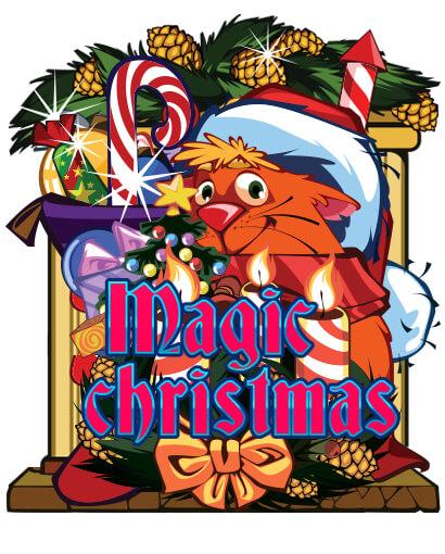 magic-christmas_preview