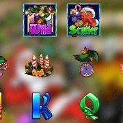magic-christmas_symbols