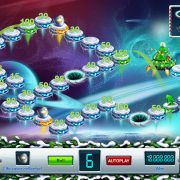 space_christmas_bonus_game