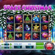 space_christmas_main_game_ui