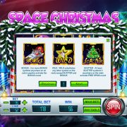 space_christmas_paytable-1