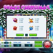 space_christmas_paytable-3