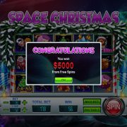 space_christmas_popup-2